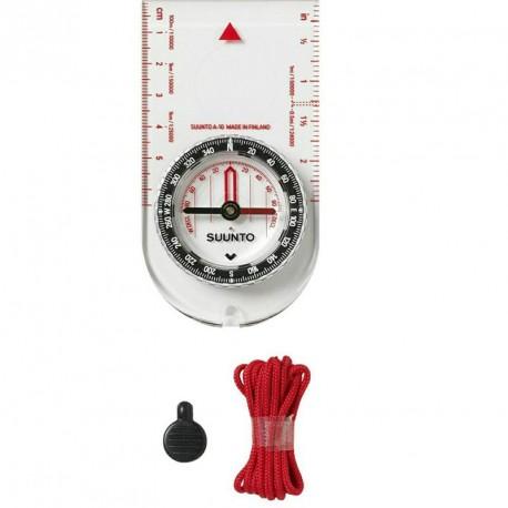 Kompas Suunto A10