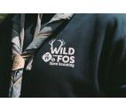 Sweater Wild van FOS Open Scouting 6-8 jaar