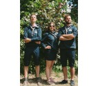 Sweater Wild van FOS Open Scouting L