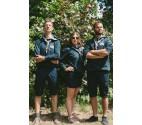 Sweater Wild van FOS Open Scouting XL