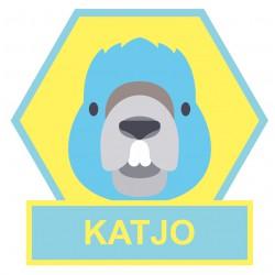 Katjo