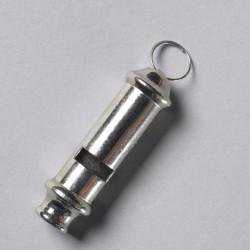 Fluitje cilinder